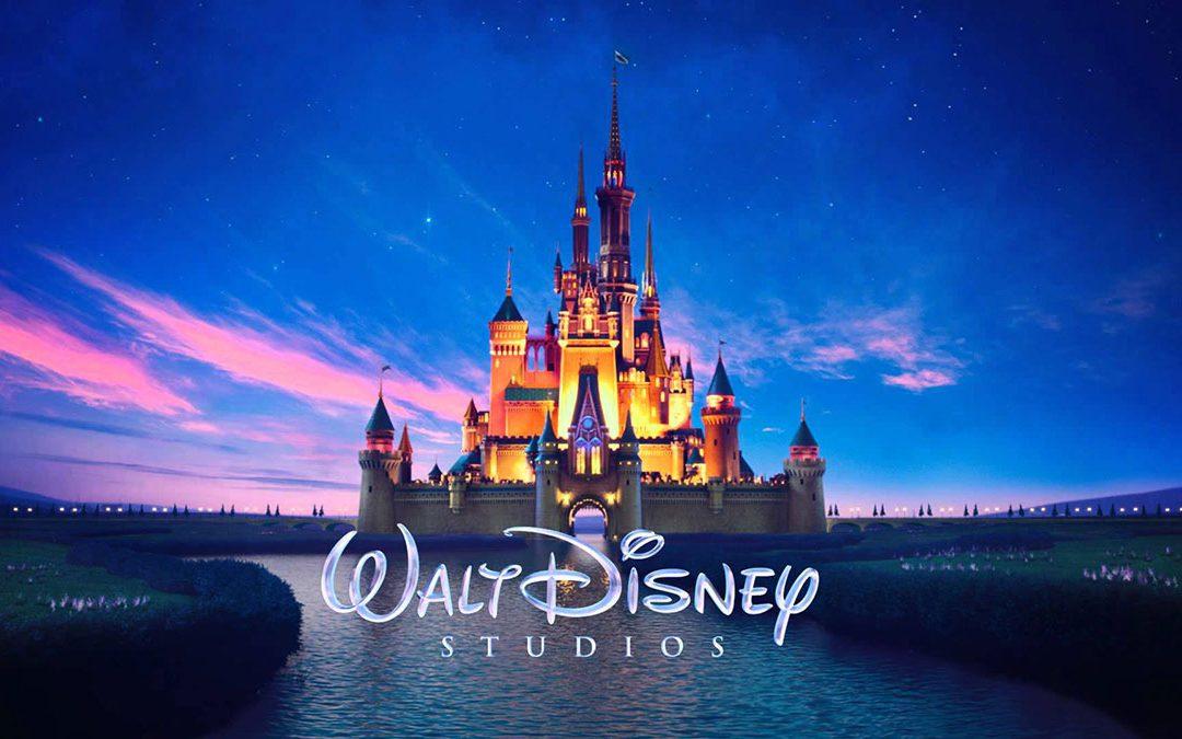 Stort quiz: Disneyklassiker!