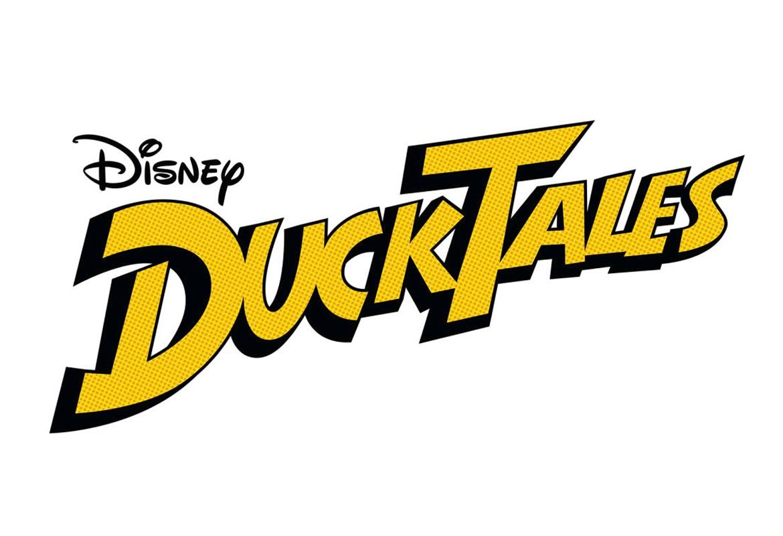 Nya Ducktales – låt nedräkningen börja!